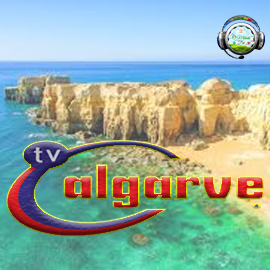 Algarce TV