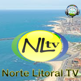 Norte Litoral TV